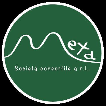 Consorzio Meta